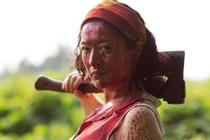 (REVIEW) One Cut of the Dead (2018)