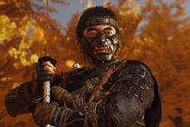 Multiplayer Ghost of Tsushima  Bakal Dikembangkan Sucker Punch?