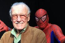 Aksi-aksi Cameo Stan Lee dalam Film Marvel