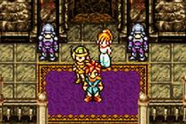 Game Chrono Trigger untuk PC Dicaci Maki di Internet