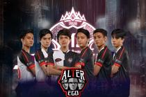(Mobile Legends) Inilah Hasil Draw Group M2 Worlds Championship!