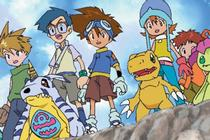 5 Fakta di Balik Serial Anime Digimon Adventure Reboot