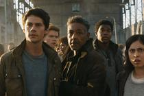 (REVIEW) Maze Runner: The Death Cure, Penutup yang Antiklimaks