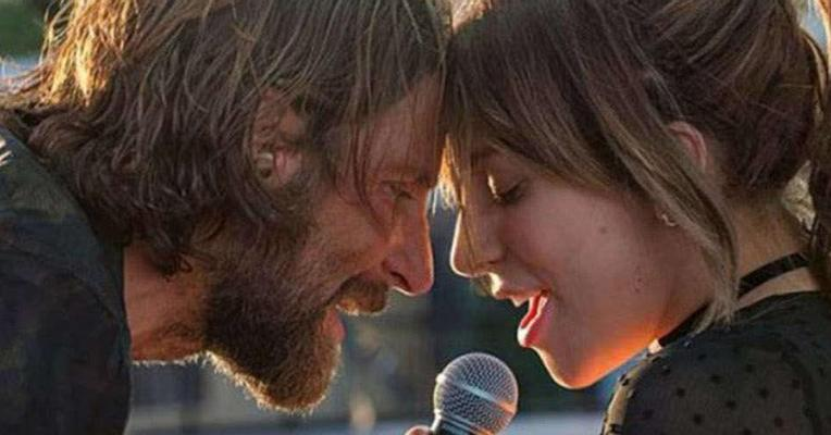 (REVIEW) A Star Is Born: Romeo & Juliet? Lewat!