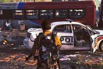 (REVIEW) Tom Clancy's The Division 2