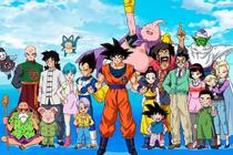 17 Teori Liar Penggemar tentang Dragon Ball Super