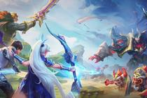 5 Faction Paling GG di TD-Chess Mobile Legends