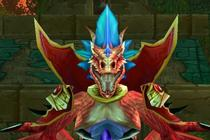 Belajar Mengatasi Pandemi dari Insiden Corrupted Blood di World of Warcraft