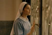 (REVIEW) Ave Maryam (2019)