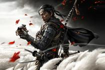 (REVIEW) Ghost of Tsushima