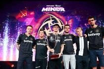 (Dota 2) Ninjas in Pyjamas Raih Minor Kedua di Starladder Season 2
