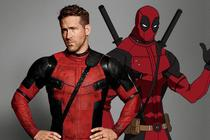 Marvel Studios Akan Garap Serial Animasi Deadpool Rating Dewasa?