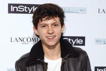 Tom Holland Jadi Nathan Drake Muda dalam Film Uncharted