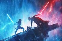 Star Wars Battlefront II Hadirkan DLC The Rise of Skywalker