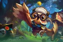 (Mobile Legends) Counter Meta Diggie Feeder Paling Ampuh Sejagat Raya!