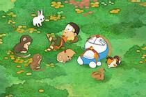 (REVIEW) Doraemon Story of Seasons