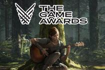 (The Game Awards) The Last of Us Part 2 Adalah Game of The Year 2020