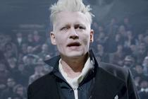 (REVIEW) Fantastic Beasts: The Crimes of Grindelwald (2018)