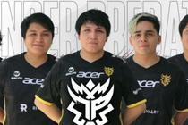 (Dota 2) Singapore Major 2021: Terlempar ke Lower Bracket, Tanda Kejutan Thunder Predator Berakhir?