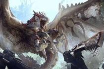 5 Game PC Wajib Main untuk Pencinta Monster Hunter