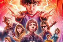 Developer Bangkrut, Netflix Tetap Garap Game Stranger Things