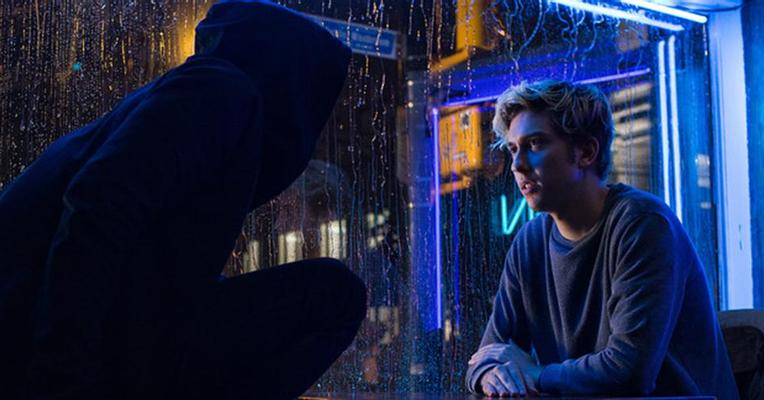 Death Note Netflix: Yay or Nah?
