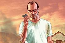 5 Kode Cheat Paling Rusuh di GTA