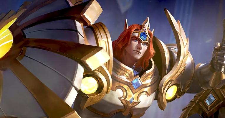"(Mobile Legends) Berkah Update ""Project Next""! Ini Dia 7 Hero yang Di-buff di Patch 1.5.16"