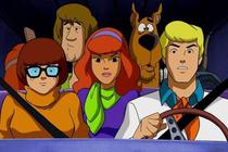 Apa Jadinya bila Scooby-Doo Di-make Over ala Anime?
