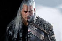 Serial The Witcher Siap Tayang di Netflix