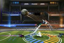 Game Mobile Rocket League, Sideswipe Siap Dirilis untuk Android dan iOS