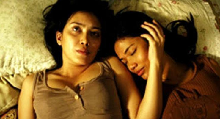 Film Indonesia Tema LGBT