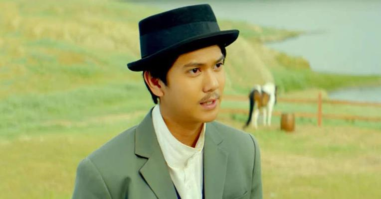 Box Office Indonesia: Bumi Manusia Tantang Wedding Agreement