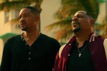 (REVIEW) Bad Boys for Life (2020)