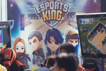 Bicara Soal Industri Game Lokal dan Esports Indonesia di Think Marketing!