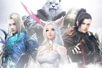 Perfect World Mobile Dirilis, Mainkan Kelas Baru Assassin