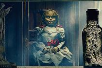 (REVIEW) Annabelle Comes Home (2019)