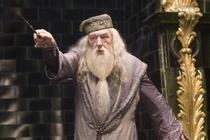 Dumbledore Resmi Muncul di Fantastic Beasts and Where to Find Them 2