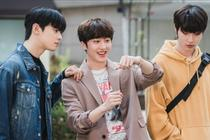 Drama Korea True Beauty Akan Tampilkan Cameo Chani SF9
