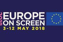 Europe on Screen 2018 Siap Hibur Penikmat Film