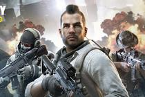 (REVIEW) Call of Duty: Mobile