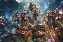 (WHAT'S HOT) Season 2021 Baru di Game-game League of Legends hingga Ahmad Positif COVID-19