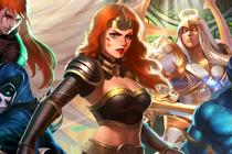 Game Terbaru Ubisoft, Might & Magic: Era of Chaos Buka Praregistrasi