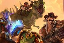 5 Fakta Hearthstone Battlegrounds, Mode Auto-Battler Persembahan Blizzard