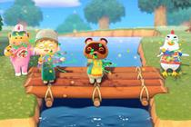 10 Tips Animal Crossing: New Horizons yang Wajib Diketahui