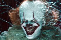(SDCC 2019) Angkernya Pennywise di Trailer Final It: Chapter Two