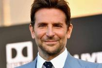 Bradley Cooper Enggak Ingin Menyutradarai Guardians of the Galaxy 3