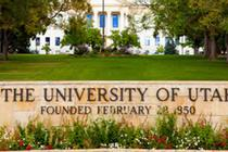 The University of Utah: Sedia Beasiswa Buat Gamers