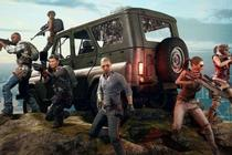 (REVIEW) PlayerUnknown's Battlegrounds (PS 4)