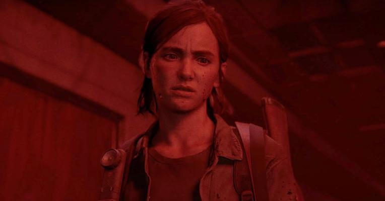 (REVIEW) The Last of Us Part 2
